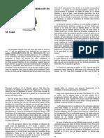 Fundamentaciôn de la metafîsica de las costumbres by Kant Immanuel (z-lib.org)