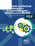 PI_Inovacao_2019.pdf