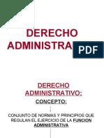 derecho_administrativo_1.ppt