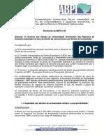 82resolucao_ABPI_O-exercício-dos-direitos-de-exclusividade-decorrentes-dos-Registros-de-Desenho-Industriais-em-face-do-Direito-da-Concorrência-e-do-Direito-do-Consumidor