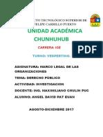 DERECHO_PUBLICO.docx