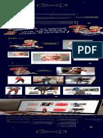 Stampsybox Brand Evolution - Infinity 2019.pdf