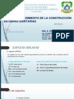 procedimiento clase 07