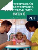 alimentacion-adecuada-bebe-guia-unicef