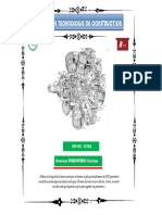 3 TConstructionSTGI.pdf