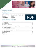 Inv Ope Ova2 PDF