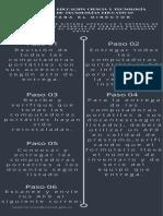 Paso a paso para entregas de PC a Docentes 2020.pdf