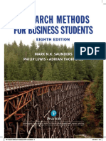 Research_Methods_for_Business_Students_C.pdf