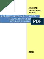 MANUAL-DE-CONVIVENCIA-ESCOLAR-paideia-adultos