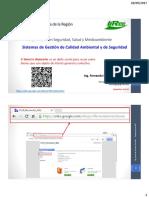 ISO14001 SGA Imprimible