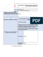 Formato 4 Ingreso y salida de proveedores CTIC 11.05.2020 (1).xlsx