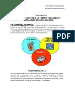 epidemiologi 1.pdf