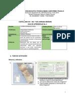 GUIA 4- CASTELLANO- GRADO 6° -TERCER PERIODO- LILIANA GONZALEZ.pdf