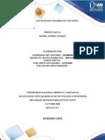 Colaborativo Fase4 201494 10