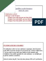 Equilibres acidobasiques2