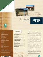 8421_Construire_et_renover_en_Pise_PNR_LF