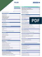 Franquicias ASISA Dental Plus 2018 WEB.pdf