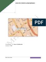 Vectorisation avec ArcGIS 10.x.pdf