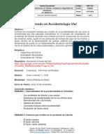 Presentación Diplomado.pdf