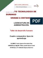 T4 U2.docx