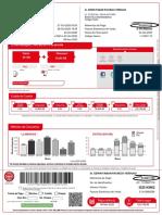 2020-11-06-06-23_02293416-bca1-47eb-b78b-49d04211e43d.pdf