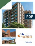 CATALOGO-LADRILLERA-SANTAFE-SEPTIEMBRE-2020