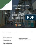 CONTEXTUALIZANDO_NUESTRO_TERRITORIO