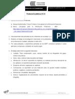 Producto Académico Nº 01-IC.docx