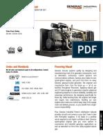 Anexo 1 - Generac SG625-PG563.pdf