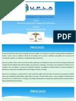 Derecho Proceso Civil III Cautelar y No Contencioso 2020..pdf