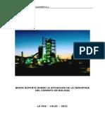 78812882-Industria-Del-Cemento-Bolivia.docx