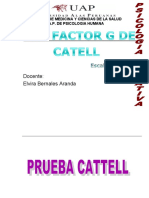 Catell 2