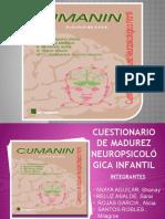 CUMANIN NEUROPSICOLOGIA.pptx PARA MODIFICAR