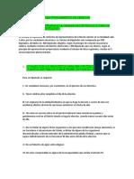 40 PREGUNTAS DERECHO ORG