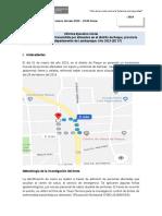 BROTE REQUE ETA PDF