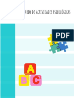 MANUAL NIÑOS.pdf