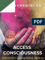 Conceptos-y-herramientas-basicas-de-access