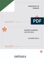 4 Plantilla PPT SENA 2020