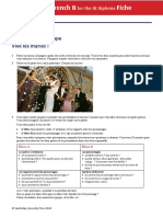 fiche_2.3.1_travail_oral_en_groupe.pdf