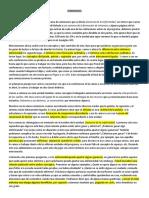 seminarios.docx