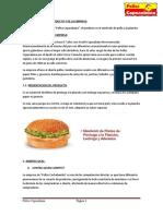 trabajo pollos copacabana (1).docx