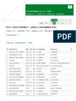 www-turfpronos-fr-course_id=89654