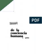 1095-3194-1-PB.pdf