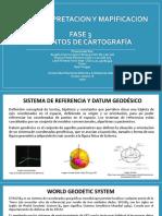 fase 3 fotointerpretacion y mapificacion elementos de cartografia31 oct