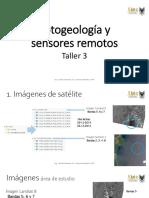 Taller3 Fotogeologia 20200831 (1)