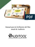 Metodologia para elaborar el plan anual de auditoria interna.pdf