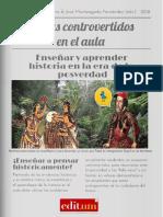 Temas_controvertidos_en_el_aula_Ensenar.pdf
