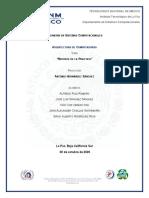 Ingeniería en Sistemas Computacionales (reporte)FINAL (1).docx