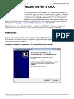 instalacion_software-ide_de_la_ciaa