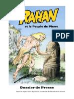 Expo Rahan -dossier de presse.pdf
